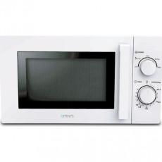 OMNYS MWN-MM72021W Φούρνος μικροκυμάτων Λευκό