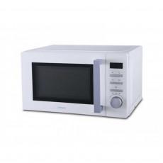 OMNYS MWN-MD72021W Φούρνος μικροκυμάτων Λευκό