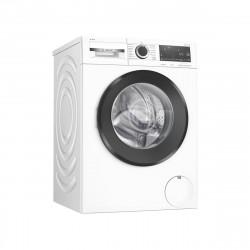 BOSCH WGG254A1GR Πλυντήρια ρούχων Λευκό