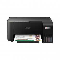 EPSON L3250 Πολυμηχανήματα Black