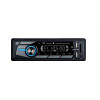OSIO ACO-4518UBT Ράδιο Cd/Mp3/DVD