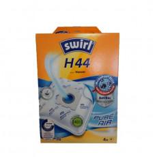 SWIRL H44/4 Σακούλες, Αξεσουάρ