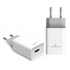 POWERTECH PT-780 1x USB 4A Φορτιστής
