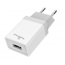 POWERTECH PT-759 , 1x USB 1A Φορτιστής
