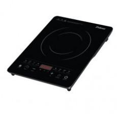 PRIMO PRIC-40300 ΕΠΑΓΩΓΙΚΗ Black Εστίες Ηλεκτρικές