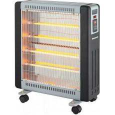 PRIMO SYH-1835 2400W Θερμάστρες Χαλαζία/Carbon