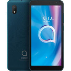 ALCATEL 1B 5002H 32GB Smartphones Pine Green