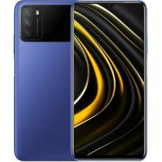 XIAOMI POCO M3 4GB/64GB Smartphones Cool Blue