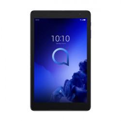 ALCATEL T10 8088 2GB/16GB 4G Tablet Black