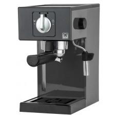 BRIEL A1 GRAFITE Μηχανές Espresso