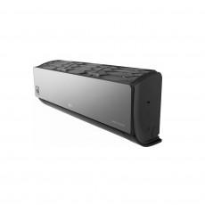 LG AC09BH.NSJ/UA3 Κλιματιστικά Τοίχου
