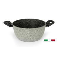 FLONAL PIETRA VIVA 24 Χύτρες - Made In Italy