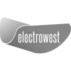 KENWOOD FDP301WH Πολυκόπτες-Multi White
