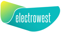 ElectroWest
